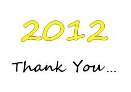 2012ThankYouImage
