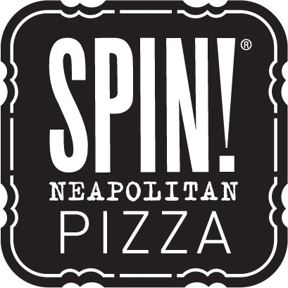 Spin-Pizza-Logo