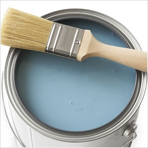 paint-can-brush