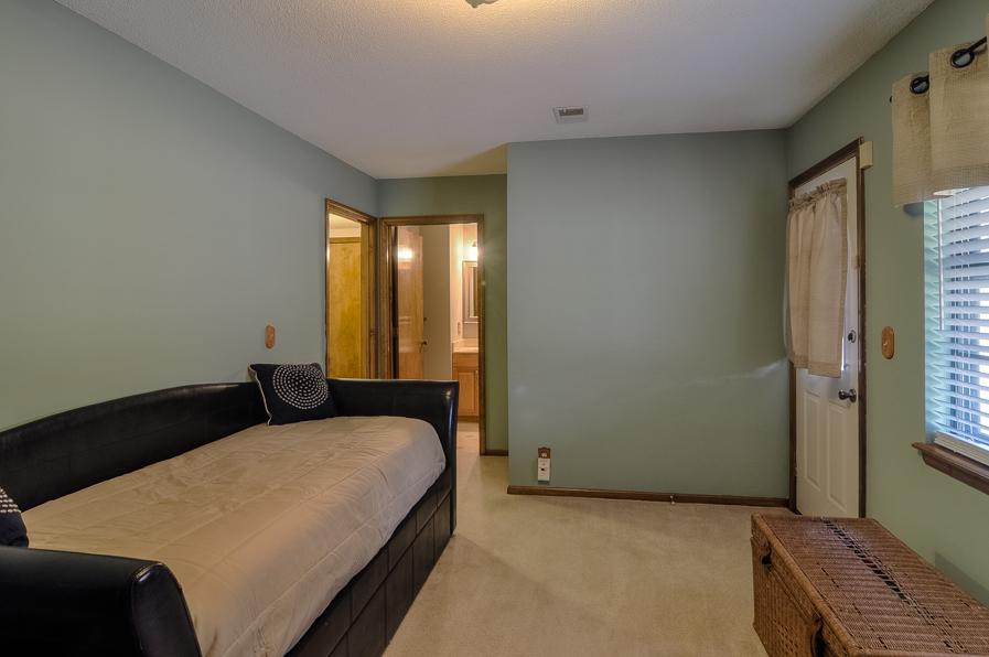 14809 S. Alden Street, Olathe, KS