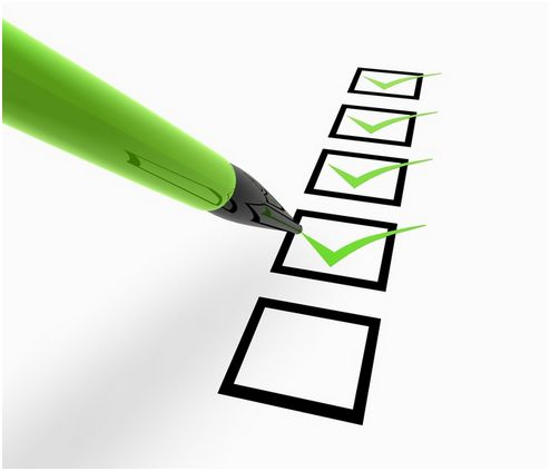 Checklist_SellSpring
