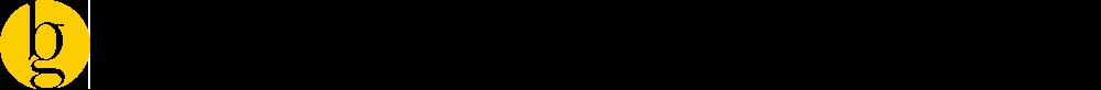 Bradshaw-Ghavami-logo