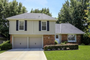 12003 W. 99th Terrace, Lenexa, KS