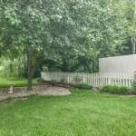 5005 Widmer, Shawnee, KS