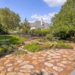 12842 Lamar, Overland Park, KS