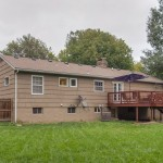 6121 W. 75th Street, Prairie Village, KS 66208