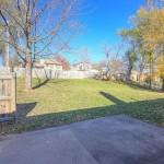 11016 W. 50th Street, Shawnee KS