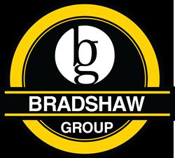 Bradshaw Group