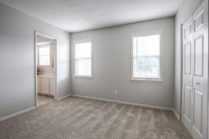 Maintenance Free Living Overland Park: 8566 W 85th Street