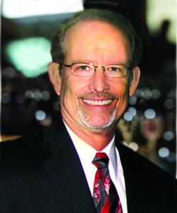 Ralph Apel Bradshaw Group