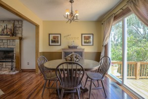 22680 S Franklin Street, Spring Hill, KS