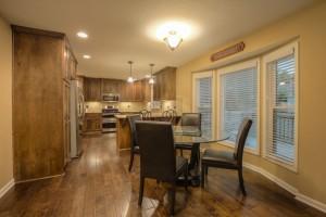 10588 Street, Overland Park, KS