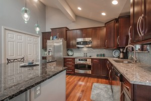 15022 W 89th Street, Lenexa, KS