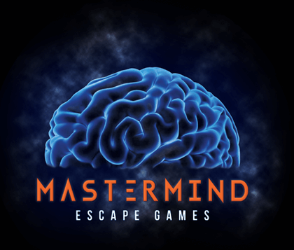 Holiday Fun At Mastermind Escape Games Bradshaw