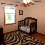Gardner Home for Sale