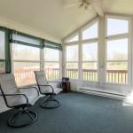 De Soto Home for Sale
