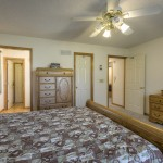 De Soto Home for Sale
