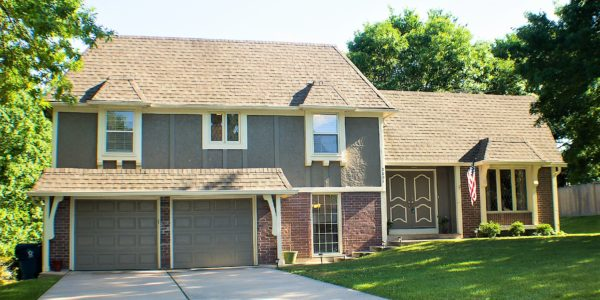 overland park homes for sale 9801 W 104th Street