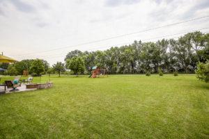 Olathe Homes for Sale Arbor Landing