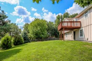 Homes for Sale Olathe 12305 S Fox Ridge Drive