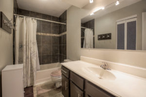 Olathe Homes for Sale 16200 W 132nd Terrace