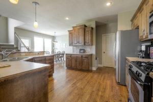 Olathe Homes for Sale