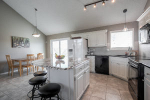 Olathe Homes for Sale: 15545 S Summertree Lane