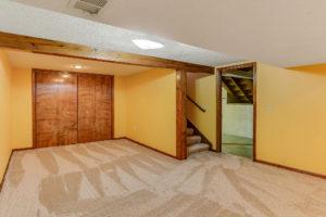Overland Park Homes for Sale