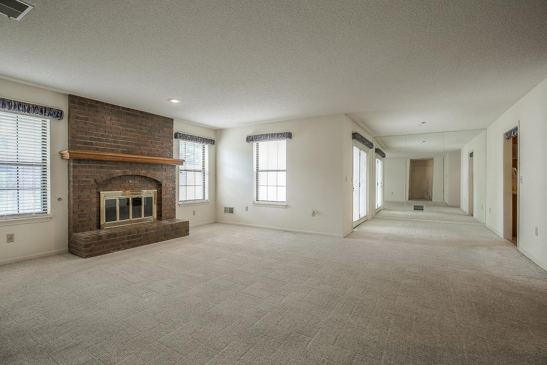 Kansas City Real Estate Blog I Bradshaw Group ReeceNichols