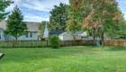 south olathe homes for sale