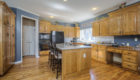 Lenexa Home for Sale